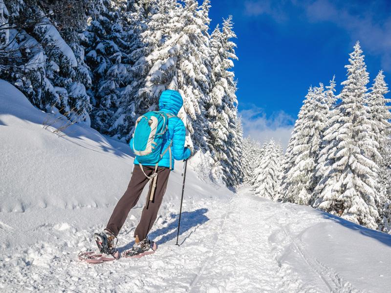 Kletterausrüstung Verleih Nürnberg : Schneeschuh verleih rolands alpin laden in bamberg