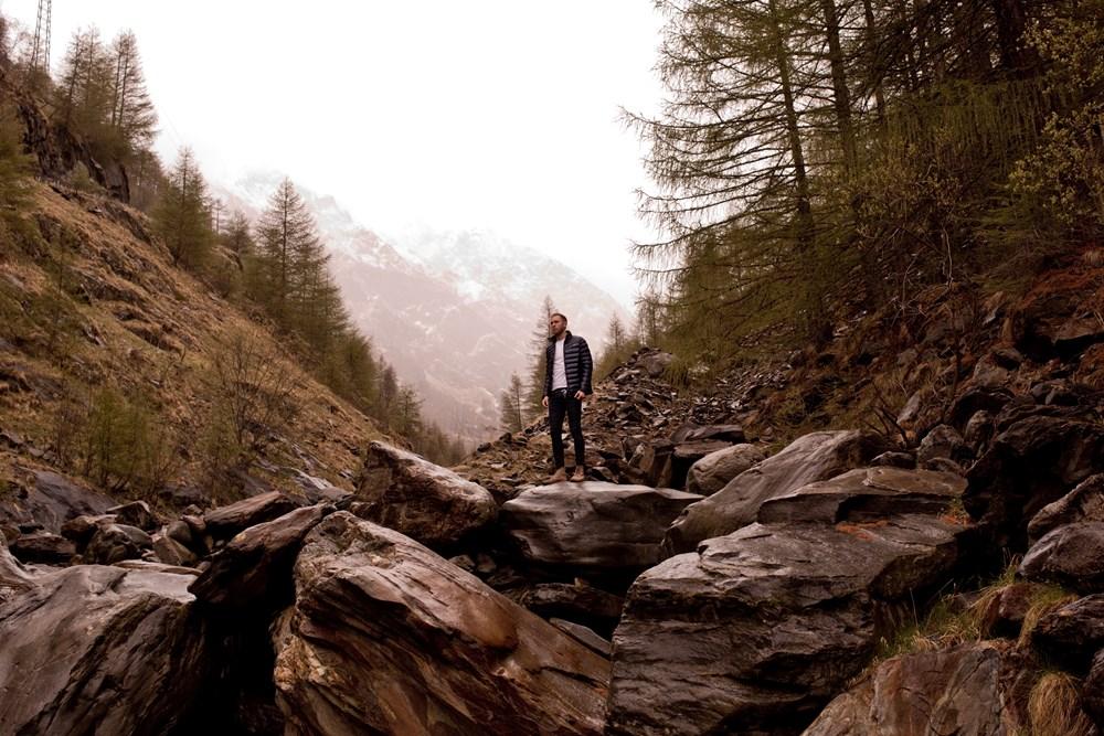 Kletterausrüstung Verleih Nürnberg : Outdoor aktivitäten rolands alpin laden in bamberg